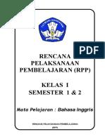 RPP SD kls 1.doc