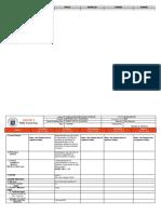 Week-7-DLL-grade-2 ALL SUBJECT.docx