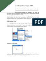 web_html1.pdf