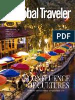 2018 07 01 Global Traveler