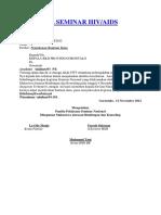 PROPOSAL SEMINAR HIV.docx