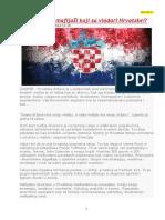 20140330 DNEVNO Omrcen CRO-mafija.pdf