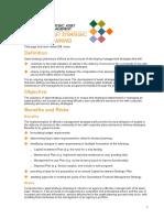 SAM 2.1. Asset Strategic Planning