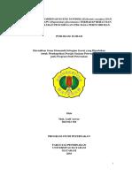 Jurnal Muh. Latif Anwar pdf.pdf
