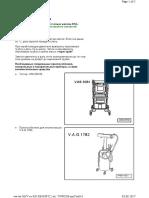 DSG.pdf