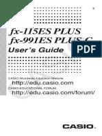fx-115_991ES_PLUS_C_EN.pdf