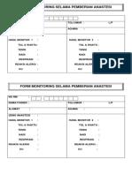 form monitoring pemberian anastesi.docx