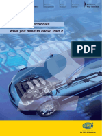 266815821-Automotive-Electronics-vol-2.pdf