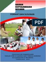Juknis PNS.pdf