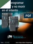 Cómo-programar-Step-7-y-no-morir-en-el-intento-V2015_02_DEMO.pdf