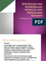 PPI_DI_GIZI.pptx