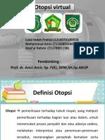 4. Paper Forensikk