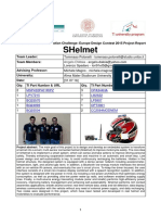 Bologna-Team-Project.pdf