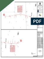 ROB14 Setting Out_Rev A.pdf