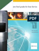 SOURSERVICE_brochure.pdf