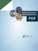 compressor_brochure.pdf
