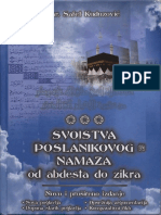 bs_Svojstva_poslanikova_namaza_od_abdesta_do_zikra.pdf