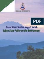 SabahEnvPolicy.pdf