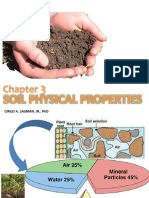 soil science chapter3.pptx