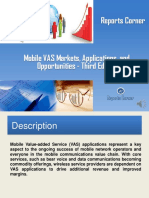 mobilevasmarketsapplicationsandopportunities-