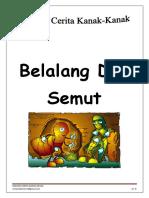 BELALANG DENGAN SEMUT (1).pdf