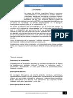 SENSORES FINAL.docx