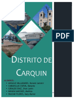 Carquin