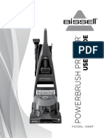 1466F Users Guide PowerBrush Premier.pdf