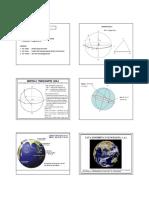 bola-langit-2.pdf