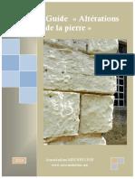 altérations de la pierre.pdf