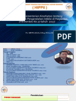 1. Kebijakan PPI PMK 27 tahun 2017.pptx
