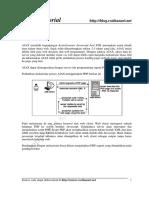 AJAX Tutorial.pdf