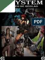 C-System.pdf