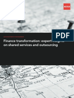 Expert-insights-shared-services-outsourcing.pdf