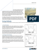 Pipeline Drying.pdf