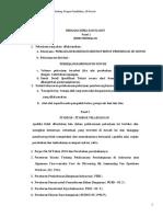 3.RKS SD Gowok (1)