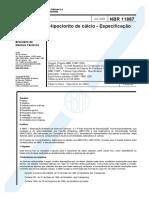 ABNT NBR-11887 -.pdf