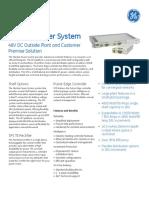 GE-Slimline-PowerSPS_CPB-SPS_201411.pdf