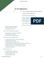 Apache Tutorials for Beginners.pdf