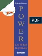 power_les_48_lois_de_pouvoir_-_robert_greene_5.pdf