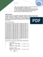 Regresi-Logistik-for-MAP.pdf