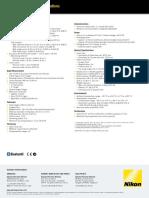 Nikon DTM-322+.pdf