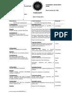 observation sheet.doc