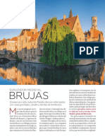 Brujas (National Geographic)