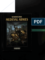 Warmaster Medieval 2.pdf