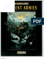 warmaster ancient armies.pdf