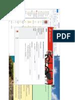 Server Info Solidworks