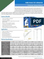 Test Separator 092617