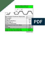 LeadScrewCalculator-Metric-ISO2904-1977.xls