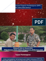 RPP PAI SMA-SMK.pptx